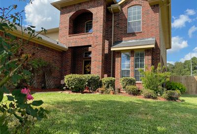 1919 Spring Forge Drive Spring TX 77373