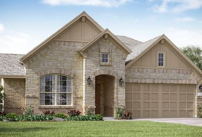 11927 Red Admiral Road Humble TX 77346