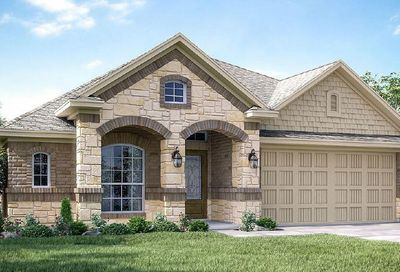 11914 Red Admiral Road Humble TX 77346