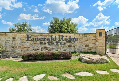 2100 Rolling Hill Trail College Station TX 77845