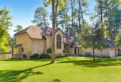 3003 Willowbend Road Montgomery TX 77356