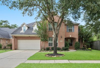 4002 Country Green Drive Spring TX 77388