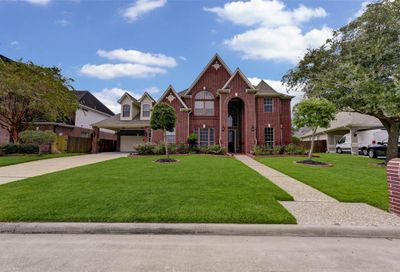 16315 Perry Pass Court Spring TX 77379