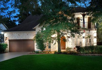 75 Acrewoods Place The Woodlands TX 77382