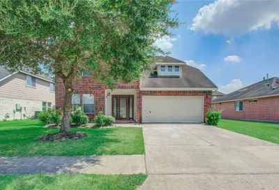 3703 Lamppost Place Pearland TX 77584