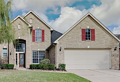 4322 Countrytrails Court Spring TX 77388