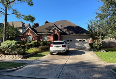 6403 Acorn Court Pearland TX 77584