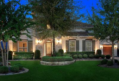 11 Hollyflower Place The Woodlands TX 77375
