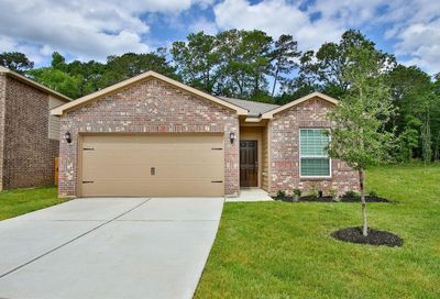 10550 Sweetwater Creek Drive Cleveland TX 77328