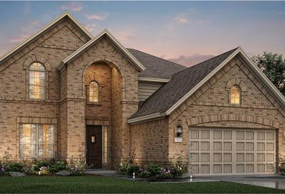 11122 Abendstern Road Tomball TX 77375