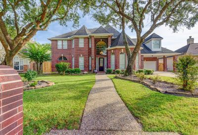 16006 Conners Ace Drive Spring TX 77379