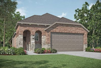 12515 Olive Orchard Drive Houston TX 77066