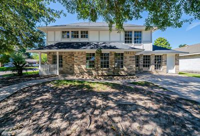 19803 Misty Pines Drive Humble TX 77346