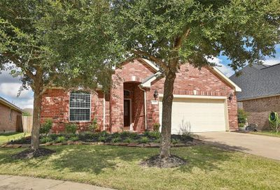25551 Pacer Circle Tomball TX 77375