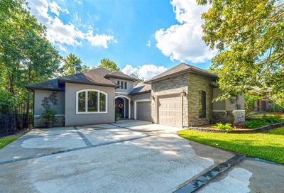 8634 Cross Country Drive Humble TX 77346