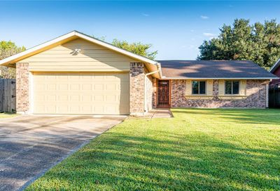 14935 Scotter Drive Channelview TX 77530