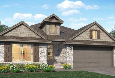 11903 Red Admiral Road Humble TX 77346