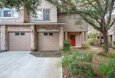 61 Scarlet Woods The Woodlands TX 77380