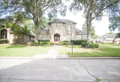 3402 Green Candle Drive Spring TX 77388