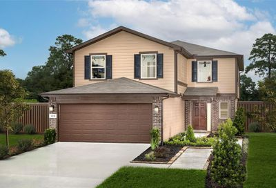 12114 Blooming Willow Drive Tomball TX 77377