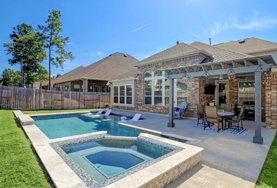 13431 Sipsey Wilderness Drive Humble TX 77346