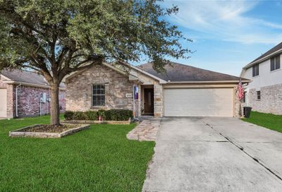 21551 Forest Colony Drive Porter TX 77365