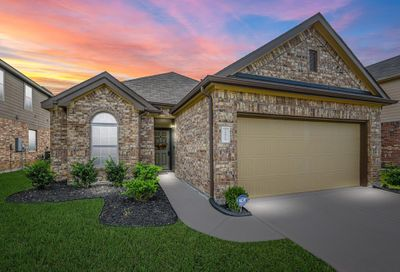24815 Puccini Place Katy TX 77493
