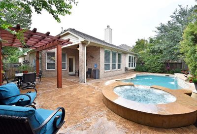 2 Dragon Hill Place The Woodlands TX 77381