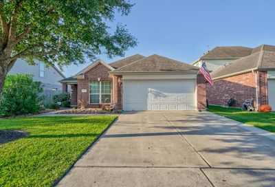 30315 Castle Forest Drive Spring TX 77386