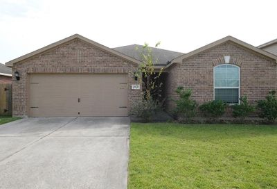 8926 Snapping Turtle Drive Humble TX 77338