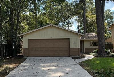 110 Marabou Place The Woodlands TX 77380