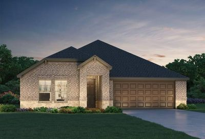 12926 N Winding Pines Drive Tomball TX 77375