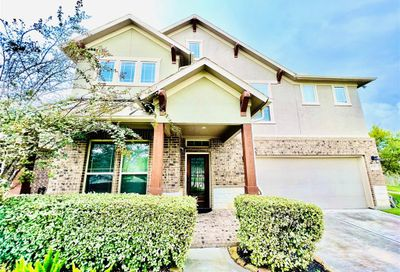 13310 Maywater Crest Court Humble TX 77346