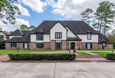 5623 Foresthaven Drive Houston TX 77066