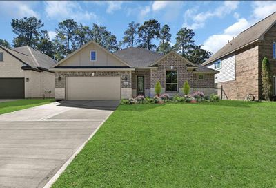 8306 Cross Country Drive Humble TX 77346