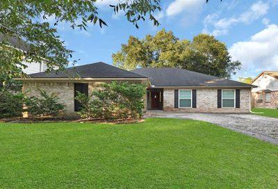 5511 Mossy Timbers Drive Humble TX 77346