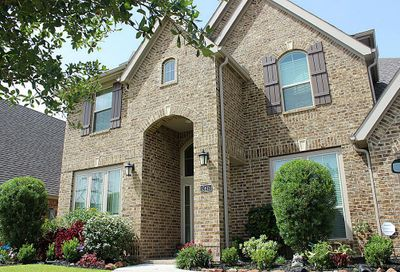 13615 Mooring Pointe Drive Pearland TX 77584