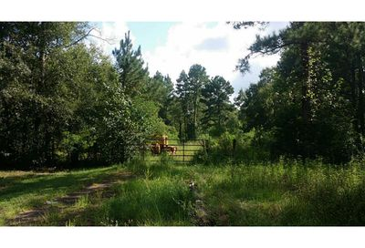 Tbd Lot3 Firetower Conroe TX 77301