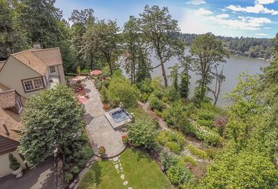 16715 PHANTOM BLUFF CT Lake Oswego OR 97034
