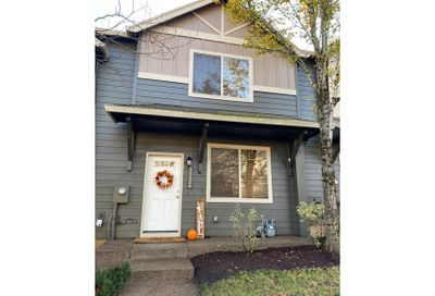 38536 GALWAY ST Sandy OR 97055