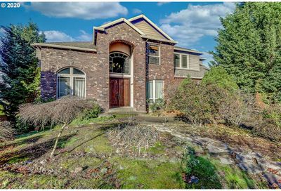 9607 SE SPY GLASS DR Happy Valley OR 97086