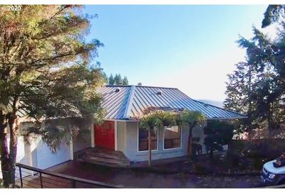 3140 SW 70TH AVE Portland OR 97225