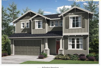 59710 SAPPHIRE CT HS 36 St. Helens OR 97051