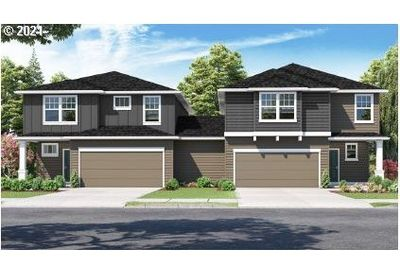 1243 NW VARNISH AVE Redmond OR 97756