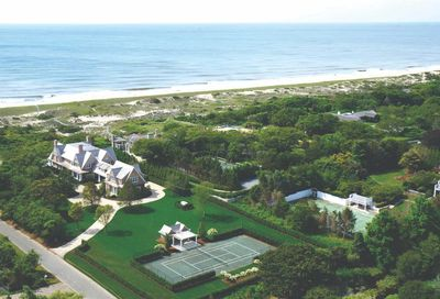 38 Two Mile Hollow Rd East Hampton NY 11937