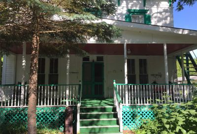 135 Willow Street Out Of Area Town NY 13459