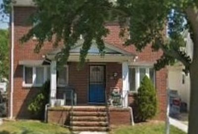 142-41 249th St Rosedale NY 11422