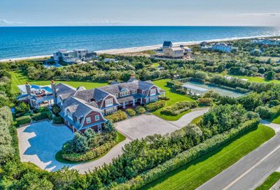 168 Dune Rd Quogue NY 11959