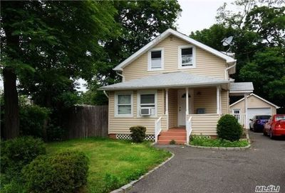 465 Moriches Rd St. James NY 11780