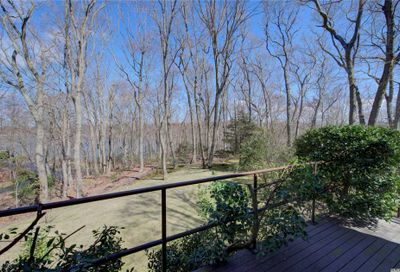 26 Cordwood Path Head Of Harbor NY 11780
